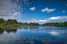 Irish Water to pump €200 million into plant to avoid undrinkable water