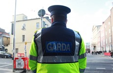 Government to talk to public sector unions about Garda pay deal