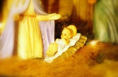 Has our Baby Jesus thief gone Stateside? Spate of statue thefts in US