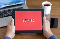 New rules will allow you to use Netflix or Spotify unrestricted across the EU