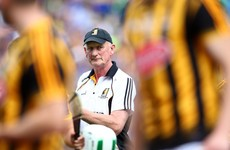 Will Brian Cody's decision to stay damage Kilkenny hurling in the long run?