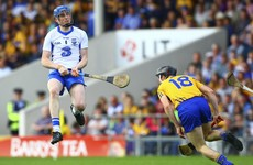 6 of the best hurling scores of the year