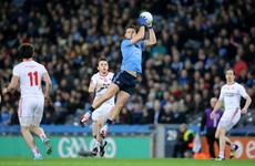 Explainer: The key questions about the new 'Mark' rule in Gaelic football