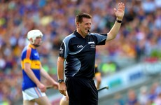 'There is a terrible lack of understanding of the rules' - GAA calls for more awareness