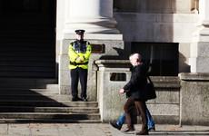 Gardaí will be legally entitled to rest breaks under new legislation
