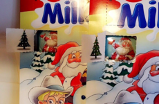 7 reasons advent calendars caused so many sibling scraps across Ireland