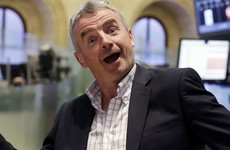 Ryanair moves closer to becoming the 'Amazon of air travel' with package-holiday bookings