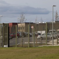 'Regular violent assaults' lead staff to strike at Oberstown youth detention facility