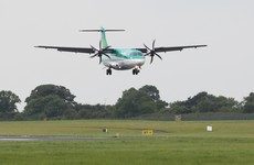 Two emergency landings in 12 hours at Shannon Airport