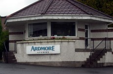 Thousands sign petition calling for Ardmore Studios to be saved
