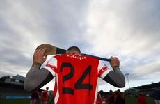 Can Cuala end Dublin club hurling's losing run in Leinster?