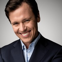 Anton Savage leaves Today FM after rows with management