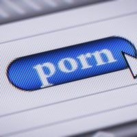 Britain wants to fine porn sites for letting under-18s visit