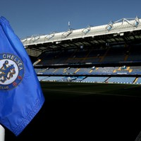 Chelsea apologise 'profusely' to Johnson over abuse
