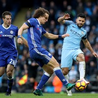 The 2 best teams in the Premier League and more talking points