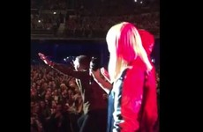 Over 14,500 people participated in an epic mannequin challenge at the 2FM Xmas Ball