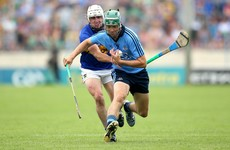 Carton's recent Dublin hurling allegations 'totally wide of the mark', say county board
