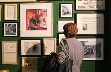 The Little Museum of Dublin is too small to cater for rising visitor numbers