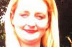 Gardaí issue appeal for info on missing Navan woman