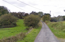 Man killed in Tipperary farming accident