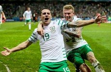 Quiz: How well do you remember Ireland's international soccer year?