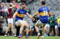 From doubters to believers - the inside story of Tipperary's incredible football year