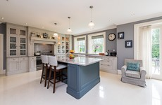 This Skerries home will leave the rest in the shade