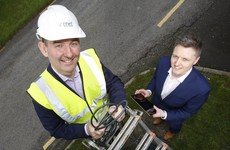 Inside the little-known company that brought broadband to dozens of Irish towns