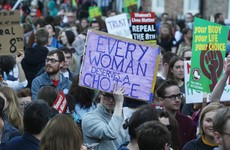 Poll: Are you confident the Citizens' Assembly will resolve the issue of abortion?