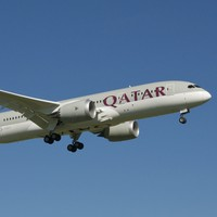 Qatar Airways will fly direct from Dublin to the Middle East starting next summer