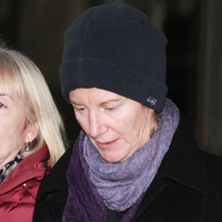 Gardaí considered other possible causes of death in case of GP accused of killing daughter