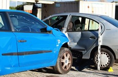 Prime Time exposé to show how insurance fraudsters stage bogus crashes