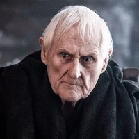 Veteran British actor and Game of Thrones star Peter Vaughan dies aged 93