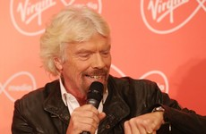 Virgin Media says restoring internet for customers is 'top priority'