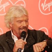 Virgin Media says restoring internet for customers is 'top priority'