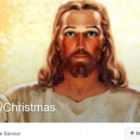 There's a follow up to *that* Mass Facebook event planned for Christmas