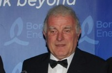 Tipperary hurling great Mick Roche has died at the age of 73