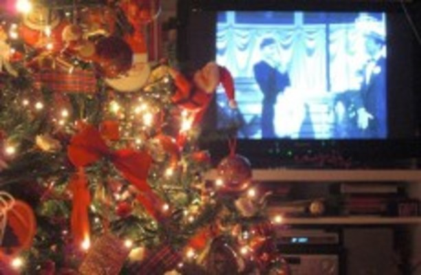 what 39 s on christmas tv for every mood