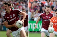 Two experienced players back to give Galway football a lift in 2017