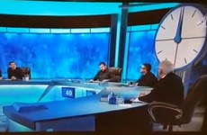 The story of the Mayo GAA curse got told in full on Channel 4's Countdown