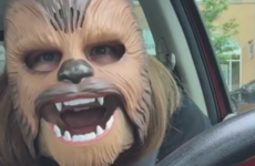From the All Ireland Final to Chewbacca Mom - here are the most talked about things on Facebook this year