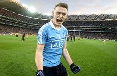 Sports Person of the Year 2016: Why Brian Fenton deserves to be on the shortlist