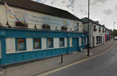 Bray Credit Union fined €98,000 for breaching money laundering and terrorist finance laws