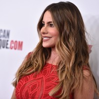 Here�s why you might be seeing stories about Sofia Vergara being �sued by her embryos�