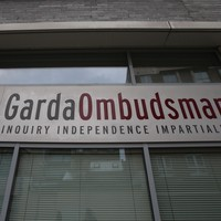 Alleged sexual assault of girl by garda referred to GSOC