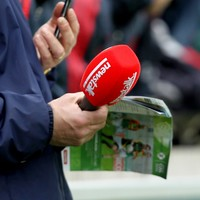 Newstalk question RT�'s use of state funding to win exclusive GAA radio rights