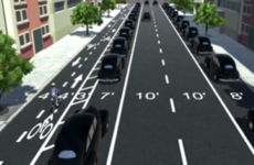 Poll: Does more road space need to be given to cycle lanes?
