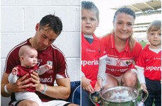 Family celebrations, summer shocks, club glories - 2016 heartwarming GAA moments