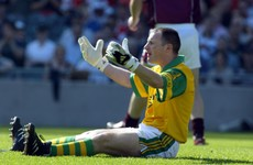 Two-time Kerry All-Ireland winner joins Rossies backroom while 3 players debating future