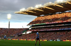 We'll Leave It There So: GAA rights deal, more doping allegations for Russia and all today's sport